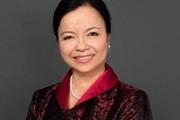 Bà Nguyễn Thị Mai Thanh thắng kiện nhà thầu Trung Quốc bằng cách nào?