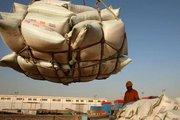 Trung Quốc lần đầu lo dân thiếu ăn sau hàng thập kỷ