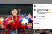 """CĐV Indonesia công kích Văn Hậu trên MXH, dân mạng đáp lại """"cực gắt"""""""