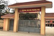 Trường tiểu học Hoằng Phụ gắn việc học và làm theo Bác để nâng cao chất lượng dạy và học