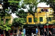 Giá đất tại Hà Nội và TP.HCM lên cao nhất 162 triệu đồng/m2