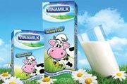 Sếp Vinamilk làm CEO công ty mẹ Sữa Mộc Châu sau thương vụ thâu tóm