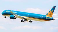 """Vietnam Airlines xin Chính phủ 12.000 tỷ: Phải miễn trừ hồi tố SCIC mới """"nhảy"""" vào?"""