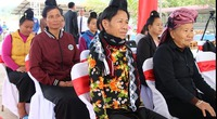 Đảng bộ huyện Mường La: Nhiều giải pháp giúp nhân dân nâng cao đời sống