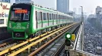 """Cách nào """"cứu"""" đường sắt Cát Linh - Hà Đông sau nhiều năm đội vốn?"""