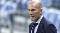 """Real Madrid thắng trận thứ 2 liên tiếp, Zidane ca ngợi """"thần đồng"""" Brazil"""
