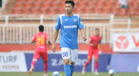 """V.League 2020: Sài Gòn FC """"vô địch"""" giai đoạn 1"""