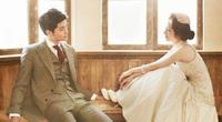 Chồng sắp cưới yêu cầu động phòng trên giường cũ với lý do nực cười