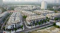 Cẩn trọng khi mua nhà qua đơn vị phát triển dự án bất động sản