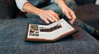 Tin công nghệ (1/10): Trình làng laptop gập, Xiaomi tung điện thoại RAM 8G