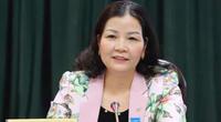 Hà Nội: Bố trí 28 điểm hỗ trợ các tỉnh tiêu thụ hàng Tết nguyên đán 2021