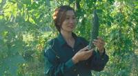 Thái Nguyên: Ở làng này, trồng thứ rau gì cũng tốt, tươi mơn mởn nhưng ăn thì yên tâm về độ an toàn