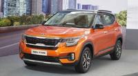 Trong tầm giá B-SUV 600 triệu đồng, Kia Seltos và Ford Ecosport so kè thế nào?
