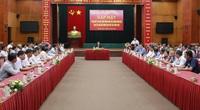 Hội Nông dân Việt Nam gặp gỡ thân mật 63 nông dân xuất sắc trên toàn quốc