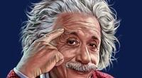 Thiên tài Albert Einstein đưa ra quan điểm ra sao về trí thông minh?