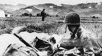 Tình báo Pháp vô dụng như thế nào trong chiến dịch Điện Biên Phủ?
