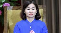 Lãnh đạo Thành ủy Hà Nội: Xét xử án tham nhũng do Ban Chỉ đạo T.Ư ủy quyền không có oan sai