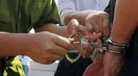 Phạt tù cựu thiếu tá biên phòng làm chết đồng đội