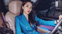 Hương Giang nói chuyện đạo lý đối nhau chan chát: Vừa khuyên phụ nữ an phận, sau lại dạy đấu tranh giành hạnh phúc