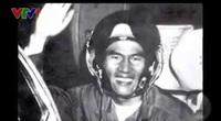"""Phi công cảm tử Vũ Xuân Thiều: """"Với B-52, tất cả đã sẵn sàng quyết chiến"""""""