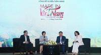 Tuần hàng 'Made in Vietnam': Cơ hội khai thác thị trường nội địa