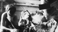Chiến tranh Việt Nam: Lạnh người cách lính Mỹ tập làm quen với cuộc chiến