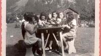 Nữ tu sĩ dũng cảm cứu mạng 83 trẻ em Do Thái (Kỳ 1): Cuộc chạy trốn