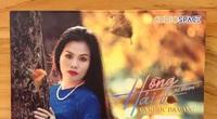 """Ca sĩ Hồng Hải ra album nhạc Trịnh – """"Ca khúc Da vàng"""""""