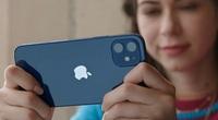 """1 tuần nữa iPhone 12 xách tay về Việt Nam, người dùng thi nhau """"xuống tiền"""""""