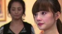 Ngày đi sinh con, mẹ chồng ghé tai gợi ý khiến nàng dâu ứa nước mắt
