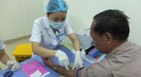 Chi trả cho chăm sóc sức khỏe ban đầu sẽ giảm chi phí quỹ BHYT