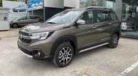 Tin xe (16/10): Suzuki XL7 tham vọng lật đổ Mitsubishi Xpander, Hyundai dốc sức cho xe điện