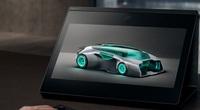 """Hãng Sony ra mắt """"màn hình ảo diệu"""", công nghệ đột phá chất lượng kinh ngạc"""