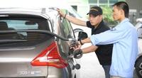 Làm thế nào để tiết kiệm tiền xăng dầu ô tô hàng tháng?