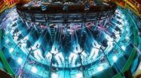 Có gì bên trong cỗ máy tái tạo được bom hạt nhân và hố đen Vũ trụ?
