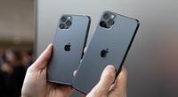 Tin công nghệ (17/10): Nhiều mẫu iPhone ngừng bán tại Việt Nam, Hàn Quốc không cấm Huawei