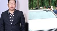 Xế hộp 6 tỉ đồng từng gặp sự cố của ca sĩ Quang Lê giờ ra sao?