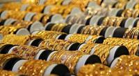 Giá vàng hôm nay 23/10: Nghi ngờ về gói kích thích của Mỹ, vàng mất giá