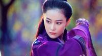 5 nhân vật nữ bị ghét nhất phim võ hiệp Kim Dung gồm những ai?