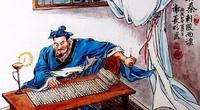 Người Trung Quốc xưa nay vẫn luôn ghét con số 250, vì sao?