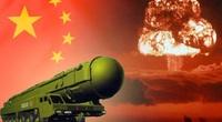 Mỹ và Chương trình phát triển vũ khí nguyên tử của Trung Quốc?