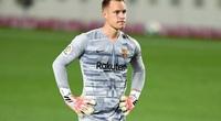 """Nội bộ Barca """"có biến"""" khi cầu thủ không chịu giảm lương"""
