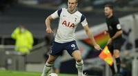 Kết quả bóng đá rạng sáng 19/10: Bale ra mắt, Tottenham chia điểm khó tin
