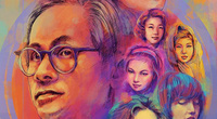 Đạo diễn trăm tỷ kỷ lục phòng vé khai máy phim về các mối tình của Trịnh Công Sơn