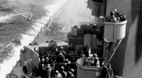 Thảm kịch Thế chiến II dẫn đến bước đột phá trong điều trị bệnh ung thư