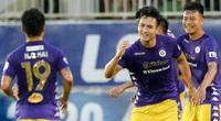 HLV Hà Tĩnh nhận xét bất ngờ về trung vệ U23 Việt Nam cao 1m85