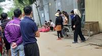 Vụ 'sát hại vợ cũ và nhân tình' ở Bắc Giang: Nghi phạm tự sát