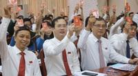 Công bố nhân sự Ban Chấp hành Đảng bộ Đồng Tháp khóa mới