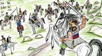 Sứ quân một tai nổi tiếng trong sử Việt là ai?