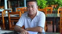 Giám đốc bỏ Thủ đô ra đảo khai hoang: Nước mắt người mở đường